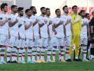 بهترین گروه احتمالی برای ایران