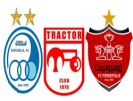 تکذیب خبر جریمه سه باشگاه ایرانی توسط فیفا