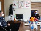 پایان شایعات؛ اسکوچیچ سرمربی تیم ملی ماند