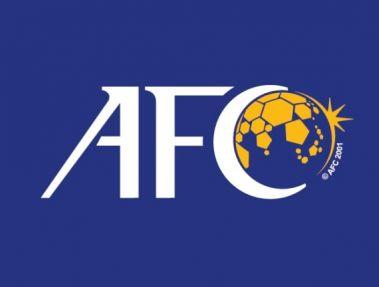 واکنش باشگاهها ایرانی به تصمیم AFC چه خواهد بود؟